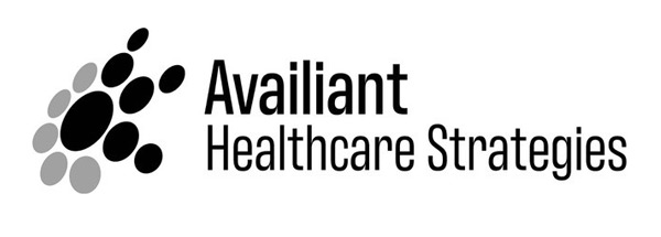 Availiant Healthcare Strategies