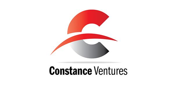 Constance Ventures