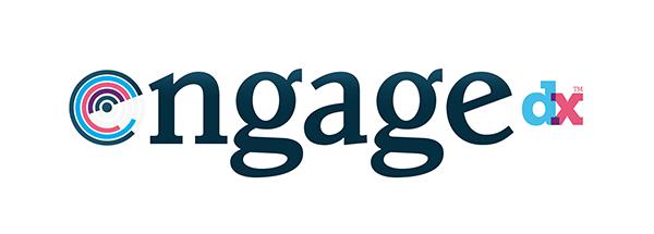 EngageDX