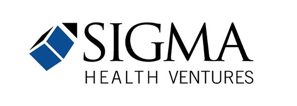 SIGMA Health Ventures