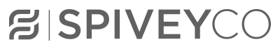Spivey & Company Logo